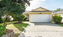 11937 237a Street, Maple Ridge, BC, V4R 1V9