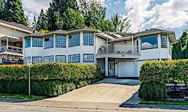 13908 115a Avenue, Surrey, BC, V3R 9Y3