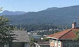 7010 Belcarra Drive, Burnaby, BC, V5A 1A7