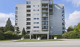 801-550 Eighth Street, New Westminster, BC, V3M 3R9