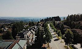 3139 Plateau Boulevard, Coquitlam, BC, V3E 3A8