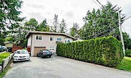 10921 143a Street, Surrey, BC, V3R 3M2