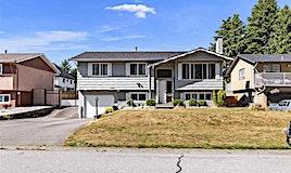 12931 92a Avenue, Surrey, BC, V3V 1K1