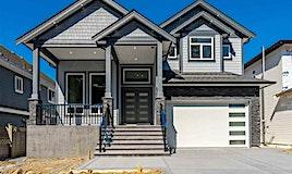 2725 Lefeuvre Road, Abbotsford, BC, V4X 1H5