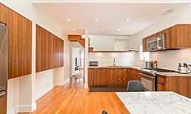 4547 Welwyn Street, Vancouver, BC, V5N 3Z3