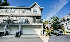 77-5858 142 Street, Surrey, BC, V3X 0H2