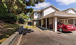 44-15020 66a Avenue, Surrey, BC, V3S 2A5
