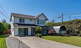 34614 4 Avenue, Abbotsford, BC, V2S 8B8