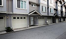 113-12040 68 Avenue, Surrey, BC, V3W 1P5