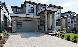 6914 205 Street, Langley, BC, V2Y 1R2