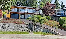 2551 Arundel Lane, Coquitlam, BC, V3K 5R9