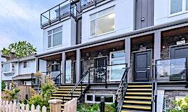 5067 Earles Street, Vancouver, BC, V5R 3R8