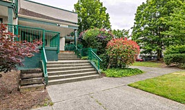 116-20454 53 Avenue, Langley, BC, V3A 7S1