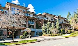 316-1633 Mackay Avenue, North Vancouver, BC, V7P 0A2