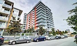 305-3281 E Kent Avenue North, Vancouver, BC, V5S 0C4