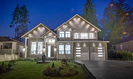 1570 Harbour Drive, Coquitlam, BC, V3J 5V5
