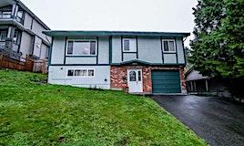 7833 141b Street, Surrey, BC, V3W 6J9