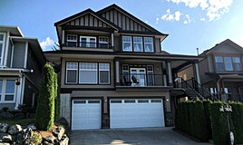 4-46450 Valleyview Road, Chilliwack, BC, V2R 0A9