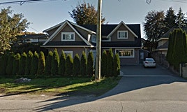 8740 Saunders Road, Richmond, BC, V7A 2A7