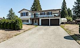 2372 Miraun Crescent, Abbotsford, BC, V2S 5L7