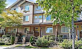 7-8633 159 Street, Surrey, BC, V4N 5W1