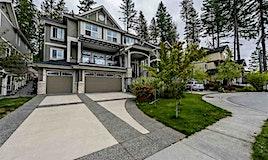 3517 Hadley Wood, Coquitlam, BC, V3E 0K2