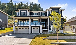25466 Godwin Drive, Maple Ridge, BC, V2W 1G9