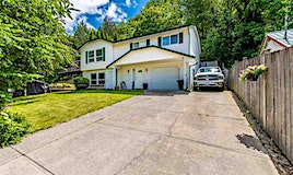 45314 Vedder Mountain Road, Cultus Lake, BC, V2R 4C3