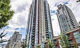 1109-939 Homer Street, Vancouver, BC, V6B 2W6