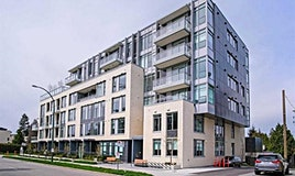 302-523 W King Edward Avenue, Vancouver, BC, V5Z 0J3