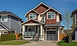39166 Falcon Crescent, Squamish, BC, V8B 0V3