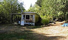 6107 Mckay Road, Pender Harbour Egmont, BC, V0N 2H1