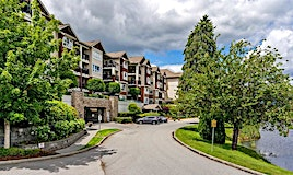 304-19677 Meadow Gardens Way, Pitt Meadows, BC, V3Y 0A2