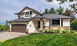 46677 Sylvan Drive, Chilliwack, BC, V2R 3W4