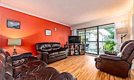 303-1330 Martin Street, Surrey, BC, V4B 3W5