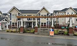 49-32633 Simon Avenue, Abbotsford, BC, V2T 0G9