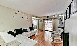 97-14147 104 Avenue, Surrey, BC, V3T 1X6