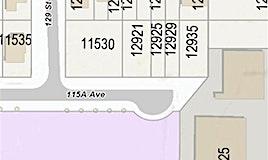 11530 129 Street, Surrey, BC