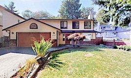 9045 136b Street, Surrey, BC, V3V 7P1