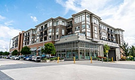 232-12339 Steveston Highway, Richmond, BC, V6W 0B4