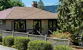 6490 Fox Street, West Vancouver, BC, V7W 2C4