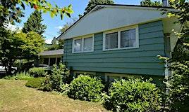 3200 Bewicke Avenue, North Vancouver, BC, V7N 4B8
