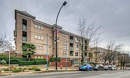 124-332 Lonsdale Avenue, North Vancouver, BC, V7M 3M5