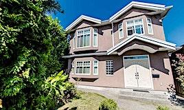 2919 Mcgill Street, Vancouver, BC, V5K 1H8