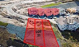 21-5248 Goldspring Place, Chilliwack, BC, V2R 5S5
