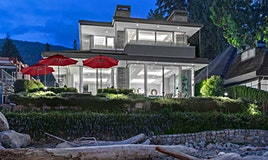 2878 Bellevue Avenue, West Vancouver, BC, V7V 1E8