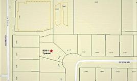 8091 Spires Road, Richmond, BC, V6Y 1W1