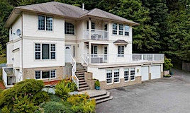 32271 Hampton Common, Mission, BC, V4S 1K9