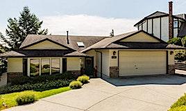 2746 Cultus Avenue, Coquitlam, BC, V3C 5A5