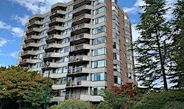 205-2445 W 3rd Avenue, Vancouver, BC, V6K 4K6